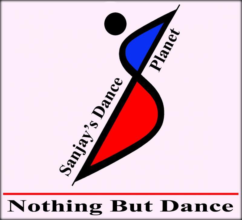 Xlnc Group Benefits Of Dance